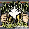 Bouncing Souls - Tie One On