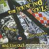 Bouncing Souls - The Bad. The Worse. And the Out of Print.