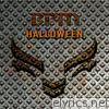 BPM - Halloween EP