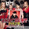 Breakaway (feat. Zelo) - Single