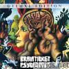 Psychonaut (Deluxe Edition)