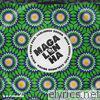 Magalenha (feat. Carlinhos Brown) - Single