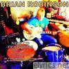 Brian Robinson - EP