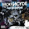 Brokencyde - Will Never Die