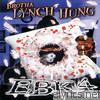 Brotha Lynch Hung - EBK4