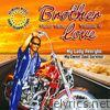 Brother Love, Vol. 4 - My Lady Penhyrn