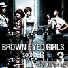 Brown Eyed Girls - Sound-G