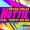 Hottie (feat. Trophy Kid Diz) - Single