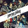 Btob - Press Play - EP