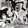 Rituals of the Grotesque - EP
