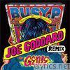 Genie (feat. Mayer Hawthorne) [Joe Goddard Remix] - Single