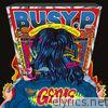 Genie (feat. Mayer Hawthorne) - EP