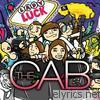 Cab - The Lady Luck - EP