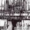 Methodology '74-'78: Attic Tapes