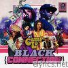 Black Connection - EP