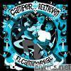 El Camino Real (Bonus Track Edition)