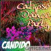 Calypso Dance Party (feat. Calypso & Girl)