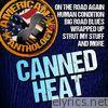 American Anthology: Canned Heat