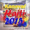 Kanaval haiti 2015