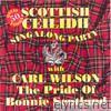 Scottish Singalong