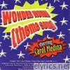 Wonder Woman (Theme Song) - EP