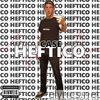 Heftico - Single