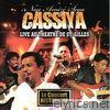 Nou Amizé Sega (Cassiya Live au théâtre de Saint Gilles)