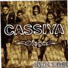 CASSIYA DIEGO
