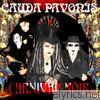 Carnival Noir - EP
