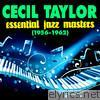 Essential Jazz Masters (1956-1962)
