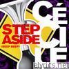 Step Aside (Beep Beep)