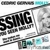 Cedric Gervais - Molly (Remixes)