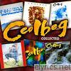 Ceolbeg Collected