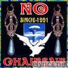 NO - Since 1991~2001