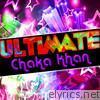 Ultimate Chaka Khan (Live)