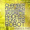 Badass Monster Robot (feat. Kurnel MC & Kathika Rabbit) - Single