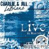 Live In Nashville (Performance Tracks)