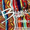 Biggie - Single