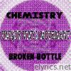 Broken Bottle - Single