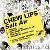 Kitsuné: Salt Air (Bonus Track Version) - EP