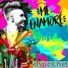 Me Enamoré - Single