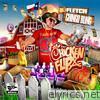 Chicken Flip-A
