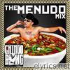 The Menudo Mix