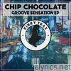 Groove Sensation - Single