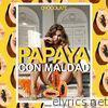 Papalla Con Maldad - Single