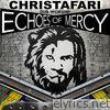 Dub Worship: Echoes of Mercy