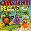 Reggae Sunday School for Kids