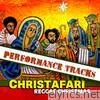 Reggae Christmas Performance Tracks