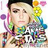 Same Stars - Single