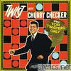 Twist With Chubby Checker + for Twisters Only (Bonus Track Version)